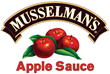 Musselman's Apple Sauce Helps Families Stay Healthy and Joins the...