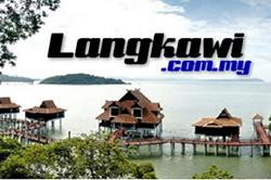 Langkawi Online