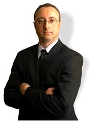 Consumer bankruptcy lawyer serving White Plains and surrounding areas in New York