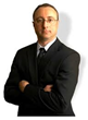 Bankruptcy Attorney Michael H. Schwartz Named One of 'The New York...