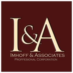 Imhoff &Associates, P.C.