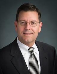 Daniel Papiernik, HNTB Corporation