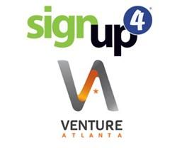 SignUp4 Venture Atlanta