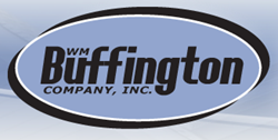 WM Buffington Company, Inc.