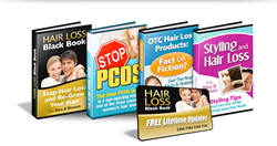 how to grow hair on bald head how hair loss black book