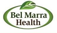Bel Marra Health Reports on Recent Research Finding Prolonged Life in Those Who Receive Corrective Eye Surgery