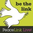 Peacelink Live! Launches Its First Annual Celebrity Broadcast for U.N....