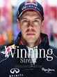 Sebastial Vettel The Winning Streak In Lifestyle For Men Issue 12