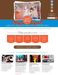rent to own stores for the Y Generation