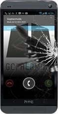 HTC One Repair