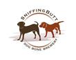 organic dog treats,craft beer grain dog treats,grain dog treats,natural dog treats,craft beer dog treats,