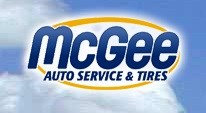 McGee Tires in Florida