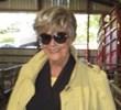 Anne Furno