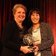 Dynamic Human Capital Named International Licensee of the Year Second...