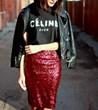 Céline Dion t shirt