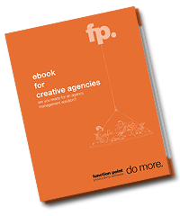 New! Free fp. ebook - Are You Ready for an Agency Management Solution?