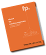 """Function Point Releases New eBook """"Are You Ready for an Agency Management Solution"""" and Redesigned eBooks"""