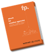 Redesigned and updated. Fp.'s Free ebook - Using Project Management Software in Your Agency