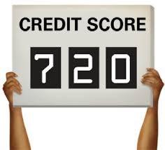 Best Credit Score Agencies