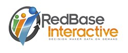 red base interactive