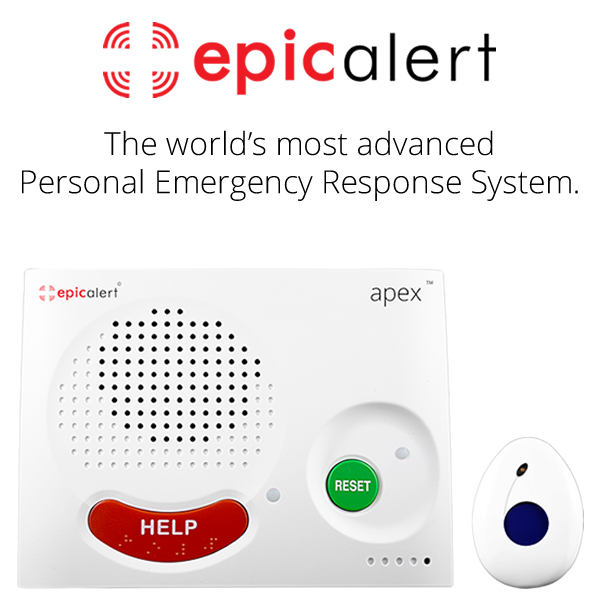 New Company Epic Safety Inc Advances The Field Of