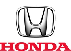 American Honda Motor Co., Inc.