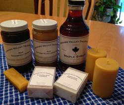 Mohawk Valley Trading Company Products