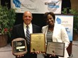 Home Care Medical, Inc. Receives WAMES HME Provider of the Year Award...