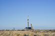 FollowinG Best Fracking Practices Can Lessen Methane Leaks