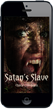 Author Charles J Deguara Announces Upcoming Novel: Satan's Slave...