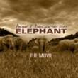 How I Became an Elephant Film