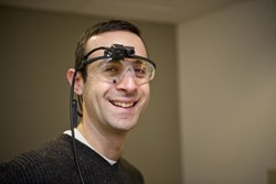Northeastern-ASL-mobile-eye-tracking