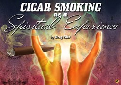 cigar smoking, smoking in religion, smoking priest, cigar theology