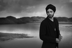 Idan Raichel to perform on OCtober 12 in San Francisco