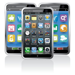 TestArchitect mobile testing