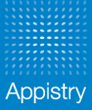 Appistry Chief Scientific Officer to Speak at Inaugural Conference on...