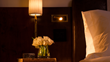 Refinery Hotel - Luxury NY Hotel in the Fashion District