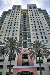 Harbourage Place Condominiums Fort Lauderdale