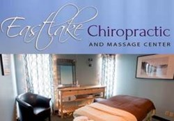 Seattle WA Massage Therapy - Eastlake Chiropractic and Massage Center