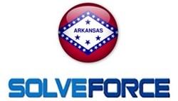 Arkansas Network Services