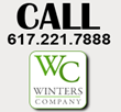 Somerville Drain Cleaning by Winters Plumbing is Available This Fall...