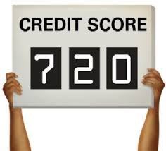 Credit Score Websites