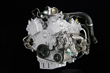 Mazda MX5 Used Engines Now Listed for Sale Online in Multiple Engine...