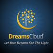 World's Leading Online Dreams Resource DreamsCloud Appoints New Chief...