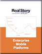 New Research Tracks Rise of Mobile Experience Management Technology