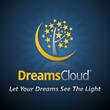 DreamsCloud Raises $2 Million Series A to Expand Dream Resource...