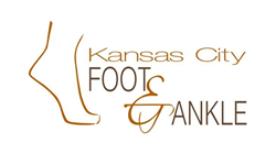 Kansas City Foot and Ankle Podiatrist