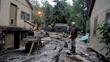 FEMA Contracts: FEMA Awards Texas Over $465,000 for Repair and Debris Removal for 2013 Floods