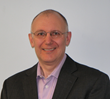 Navvia CEO Mainville to Speak at Arizona ITSM Summit