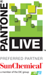 X-Rite Announces PantoneLIVE Private Cloud for Printers and Converters